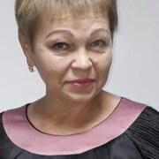 Вероника 52 Волгоград