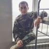 Tigo, 20, Yerevan