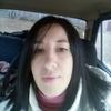 Оля, 30, г.Тараклия