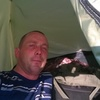 Анатолий, 29, г.Северодвинск