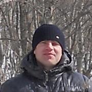 Слава 59 Владивосток