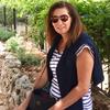 Helen, 40, г.Бейрут
