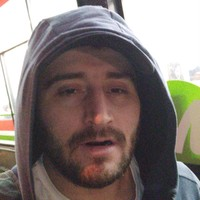 Сергей, 30 лет, Лев, Екатеринбург