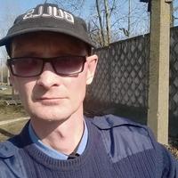 Кирилл, 44 года, Рак, Санкт-Петербург
