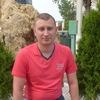 Вячеслав, 32, г.Серпухов