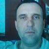 Роман, 34, г.Усть-Каменогорск