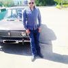 Игорь, 28, г.Мелитополь