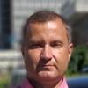 Mykhailo, 50, г.Ивано-Франковск