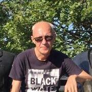 Эдуард, 46 лет, Овен