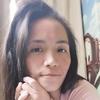 Jade, 20, Hong Kong