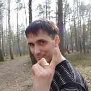 Михаил 33 года (Козерог) Солигорск