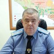 Валерий 30 Ростов-на-Дону