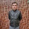 Rinat, 43, Lensk