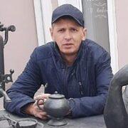 Андрей 43 Краснодар