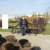 Андрей, 43 года, Весы, Екатеринбург