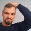 Smyth, 34, г.Владикавказ