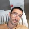 Андрей, 38, г.Обнинск