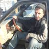 Александр, 47, г.Новороссийск