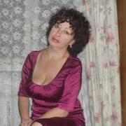 Елена 58 Новая Каховка