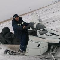 Евгений, 30 лет, Овен, Курган