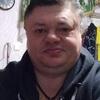 Игорь, 38, Первомайськ