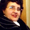 TAMARA, 64, Tokmak