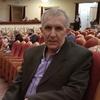 василий русский, 56, г.Рязань