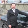 Владимир, 35, г.Мале