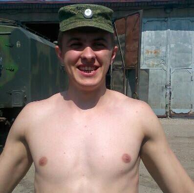 Паша Улан-Удэ знакомства, 24 года, Рак