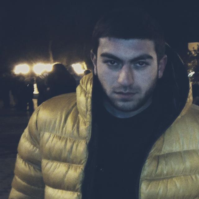 Москва, 22 года, Весы