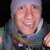 Денис, 29, г.Назарово