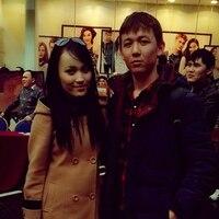 kaden, 26 лет, Весы, Астана