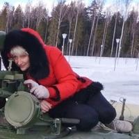 Наталья, 70 лет, Близнецы, Москва