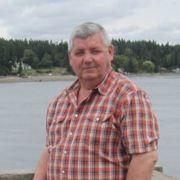 Шаукат, 73, г.Сиэтл