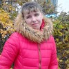 Людмила Пищенкова, 44, г.Хойники