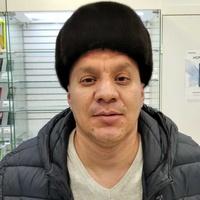 Азамат, 35 лет, Овен, Тула