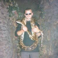 Владимир, 50 лет, Рыбы, Белореченск