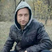 Владимир 33 Северодонецк
