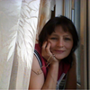OLIK MOLIK, 56, Yemva