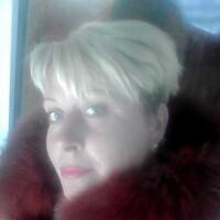 Екатерина, 39 лет, Скорпион, Красноперекопск
