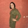 Светлана, 27, г.Евпатория