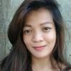 Carla Tumanlao, 24, Manila
