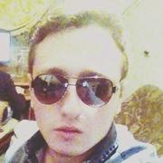 Arman 23 Echmiadzin
