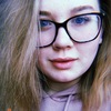 Алина, 18, г.Орел
