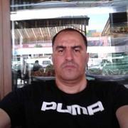 Ali baba 46 Калининград