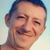 Валера Биран, 51, г.Минск