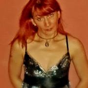 Подружиться с пользователем Irina 47 лет (Водолей)