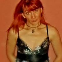 Irina, 47 лет, Водолей, Выру
