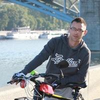 Евгений, 36 лет, Овен, Москва
