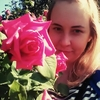 Ольга, 28, г.Бородянка